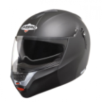 Caberg Justissimo GT 2015