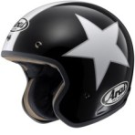 ARAI FREEWAY-2 Freerider 2015