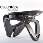 MoveoBrace Carbon 2015