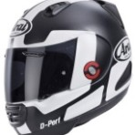 ARAI REBEL Prospect 2015