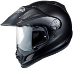 ARAI TOUR X-4 Frost black 2015