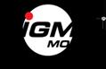 Sigma Motor logo